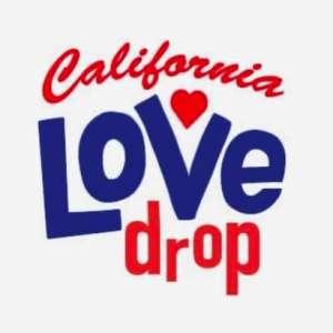 California Love Drop